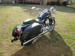 04 Road KIng Custom