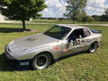 1984 944 Race/Track Car  for sale $10,500