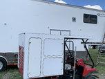 2510 Mule Pit Cart  for sale $7,500