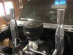 950 hp 565 $11,000