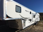 Work and Play 44RLS  for sale $49,750