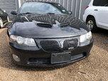 2006 Pontiac GTO  for sale $12,000