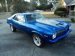 1971 Pontiac Ventura  for sale $15,000