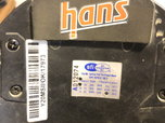 Hans Sport II  for sale $275