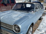 1965 American Motors American  for sale $6,500