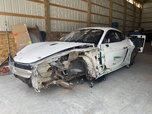 Porsche 718 GT4 Clubsport MR  for sale $45,000