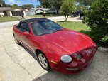 1998 Toyota Celica  for sale $550