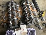 Fathead Hemi T&D Rocker Arm System