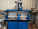 Machine shop equipment  for sale $35,000