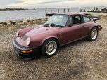 Chevy Porsche  for sale $28,000