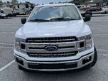 2018 Ford F-150  for sale $36,000