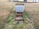 23 T Bucket  for sale $1,000