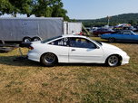 1998 Chevy Cavalier Full Tube Chassis 8.11 @165  for sale $28,000