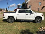 2016 Toyota Tundra  for sale $23,300
