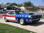 1973 Plymouth Barracuda  for sale $29,500