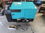 Onan CMQD 12k Diesel Generator   for sale $7,600