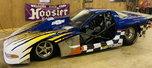 2002 C5 Corvette Built by SunCoast Race Cars  for sale $65,000