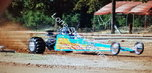 AIR EXPRESS SAND DRAGSTER  for sale $10,500