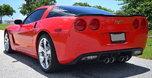 2010 Chevrolet Corvette  for sale $29,500