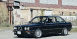 1987 BMW 325is  for sale $16,000