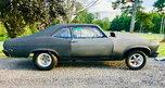 1969 Nova  for sale $7,500