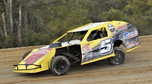2015 Bandit Race Car  for sale $4,450
