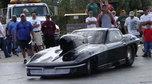63 Split Window - Suncoast Race Car  for sale $40,000