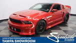 2012 Ford Mustang  for sale $65,995