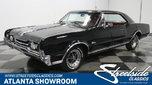 1967 Oldsmobile Cutlass  for sale $24,995