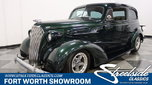 1937 Chevrolet Master  for sale $34,995