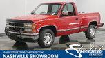 1991 Chevrolet Silverado  for sale $16,995