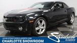 2012 Chevrolet Camaro  for sale $27,995