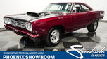 1969 Plymouth Road Runner Pro Street  for sale $39,995