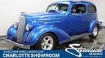 1936 Chevrolet Master  for sale $32,995
