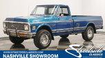 1971 Chevrolet K10  for sale $43,995