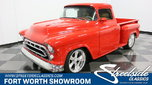 1957 Chevrolet 3100  for sale $58,995