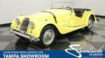 1958 Morgan  for sale $34,995