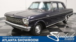 1964 Chevrolet Nova  for sale $10,995