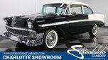 1956 Chevrolet Bel Air  for sale $34,995
