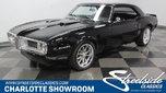 1968 Pontiac  for sale $39,995