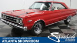 1967 Plymouth GTX for Sale $49,995