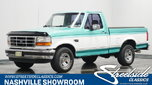 1995 Ford F-150  for sale $23,995