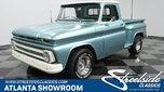 1964 Chevrolet C10  for sale $26,995