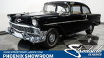 1956 Chevrolet One-Fifty Series for Sale $67,995