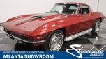 1967 Chevrolet Corvette  for sale $92,995