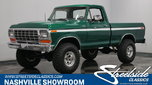 1978 Ford F-150  for sale $36,995