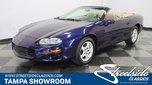 1999 Chevrolet Camaro  for sale $21,995