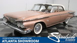 1961 Plymouth Fury  for sale $35,995