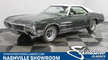 1969 Buick Riviera  for sale $25,995