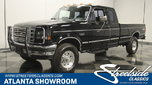 1993 Ford F-250  for sale $30,995